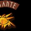 AvotreSante_Logo