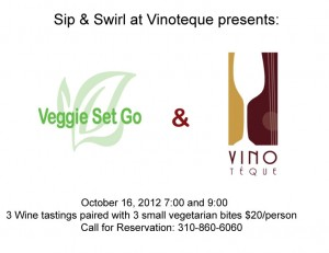 VSG-vinoteque