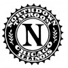 northdown logo