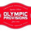 olympic-provisionsLOGO