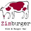 zinburger logo
