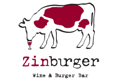 zinburger logo