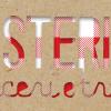 Osteria-Ciceri-e-Tria logo