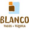 blanco taco logo