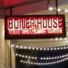 boiler room ca logo