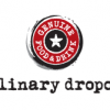 culinary-dropout logo