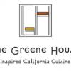 greene-house logo