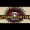 matador cantina logo