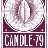 candle 79 logo