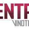 centro vinoteca logo