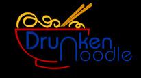 drunken noodle logo