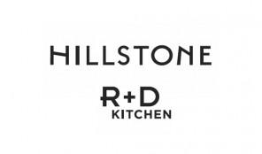 r+d logo