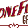 stonefire_logo
