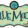 blue moon MD logo