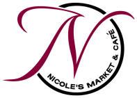 nicole's logo