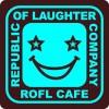 rolf logo