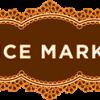 spice_market_logo