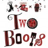 two boots logo