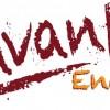 Davanti_Logo