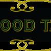 rosewood tavern logo