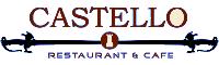 castello palestine logo