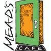 mead's logo