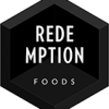 redemption foods logo