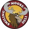 SMD Logo 2