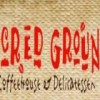 sacred grounds co logo