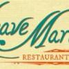Agave_Maria_Logo