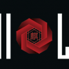 chi-lin logo