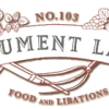monument lane logo