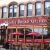 prairie bread logo