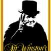 sir winstons logo