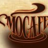 mocafe logo