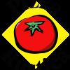 pizza rustica logo2
