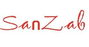 sanzab logo