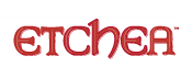 etchea logo