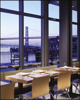 Image Gallery & The Slanted Door-Vegetarian friendly Restaurant- Veggie