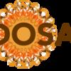 Dosa logo