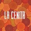 la cenita logo