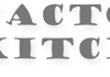 the factory kitchen logo