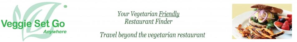 veggiesetgo.com