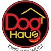 dog haus logo