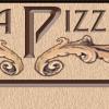 nonna pizzeria logo