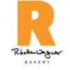 rockenwagner logo
