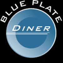 blue-plate-diner2
