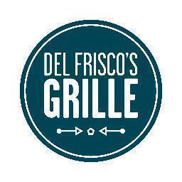 del_friscos_grille_logo