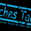 pinches-tacos2