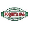 poquito-mas2